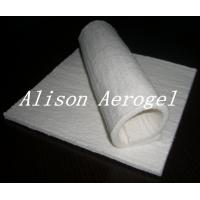 Buy cheap Alison Aerogel Blanket from wholesalers