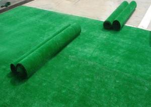 Buy cheap Eco Friendly 12mm Artificial Grass Roll For Wall Decoration product