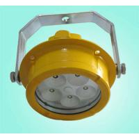 Buy cheap 20 W DC 24 Volt LED CREE Explosion Proof Light  IP67 For Industrial LED Lighting from wholesalers