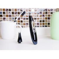 Buy cheap Washable Nose and Ear Trimmer from wholesalers
