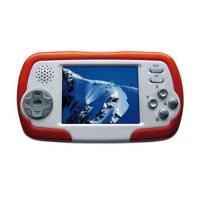 Buy cheap 2.4inch TFT Digital MP5 Game Portable Multimedia Player with Camera BT-P302 from wholesalers