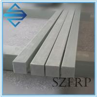 Buy cheap Fiber Reinforced Plastic Rod from wholesalers