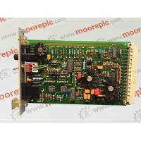 Buy cheap ABB Module C1900/0263/0260A  C1900/0263 ABB C1900/0263/0260A  Router Modem For new products from wholesalers