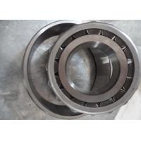 Buy cheap 32224 Taper Roller Bearing With Steel Cage , ABEC3 For Carry Axial Load from wholesalers