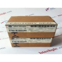 Buy cheap AB 1747-L543  Brand New product