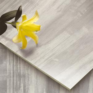 Buy cheap 5D Digital Glazed Porcelain Tile Ceramic Floor Tile For Dining Room Non Slip product