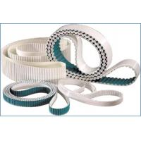 Buy cheap T10 pu timing belt from wholesalers