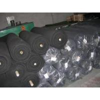 Buy cheap SBR / Neoprene Rubber Sheets (SP1002) from wholesalers
