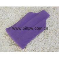 Buy cheap Hot Water Shape  Body  Cherry Stone Pillow from wholesalers