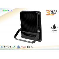 Buy cheap Ultra Thin Design 150w Small Angle Led Floodlight Lamp With Good Heat Dissipation from wholesalers