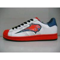 Buy cheap Sports Shoes from wholesalers
