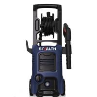 Buy cheap AT20104 Electric Water Pressure Washer 150 Bar 2175 Psi 1.7 Gallon/Min from wholesalers