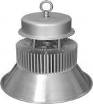 Buy cheap Industrial IP65 Energy Efficient High Bay LED Warehouse Lighting 75 Watt AC 100V - 240V from wholesalers