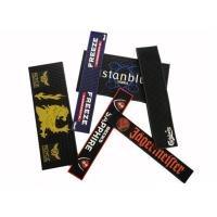 Buy cheap waterproof pvc soft bar mat , new arrival pvc soft beer mat with custom logo product