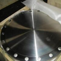 Buy cheap astm a694 f52 f56 f60 flange from wholesalers