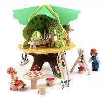Buy cheap Little Tikes Tree House Swing Set from wholesalers