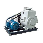 Buy cheap 2X-70A Rotary Vane Vacuum Pump from wholesalers