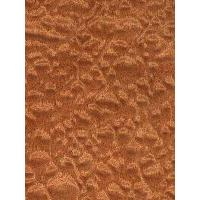Buy cheap AA ameraican sapeli pommele veneer skin for hotel /mall/office e wall decorative from wholesalers