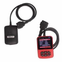 Buy cheap Launch CResetter II Oil Lamp Reset tool product