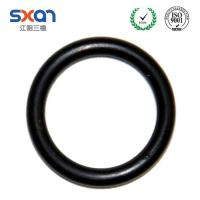 Buy cheap Ffkm Viton NBR EPDM O Ring Seal Ring for Pump Sealing, Wearable Rubber Ring Fitting NBR O-Rings Seals from wholesalers