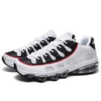 Buy cheap Flat Casual Sports Shoes , Fashion Casual Breathable Running Shoes from wholesalers