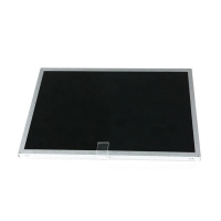 Buy cheap 24 Inch AUO TFT LCD Panel G240HVT01.0 Use For Industrial With Touch from wholesalers