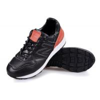 Buy cheap cheap shoes from wholesalers