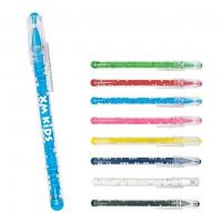 Buy cheap plastic toy pen,maze ball pen, puzzle pen for promotional use from wholesalers