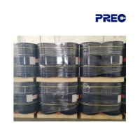Buy cheap Low Surface Tension 99.0% Min Ethyl 3-Ethoxypropionate from wholesalers