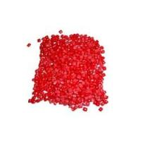 Buy cheap hdpe blow grade granules from wholesalers