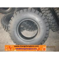 Buy cheap 8.25-15-14PR Forklift Truck Tyres from wholesalers