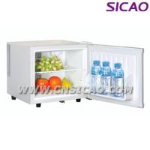 Buy cheap Hotel Mini Bar Fridge,Hotel Refrigerator(17Litres) from wholesalers
