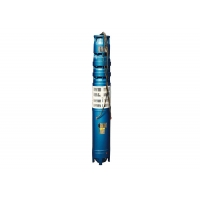 Buy cheap 125 kw 300kw underwater pumps head 60m 20m deep well water submersible pump borehole size from wholesalers