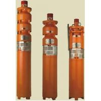 Buy cheap Submersible Pump product