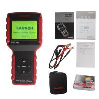 Buy cheap Best Car Battery Tester BST-460 100% Original X431 BST460 Multi-Language from wholesalers