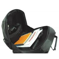 Buy cheap LAPTOP BAG MODEL ( 077) product