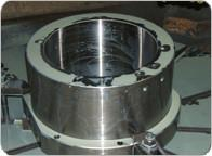 Buy cheap Fine blanking Fineblanking presses Machine Equipment Steel Pistons & Cutting Cylinders from wholesalers