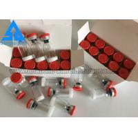 nandrolone red blood cell