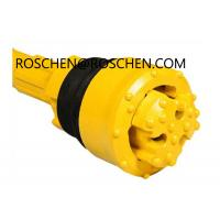 Buy cheap Overburden Drill Bit overburden drilling system 70mm - 400mm OD from wholesalers