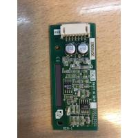 Buy cheap 113C977900 PCB,DTH21(D562P)5 Fuji frontier 390 minilab part from wholesalers