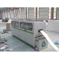 Buy cheap G550 Steel C89 Light Guage Steel Framing Roll Forming Machine for Modular House from wholesalers