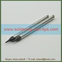 Buy cheap Apollo Seiko Robotic Soldering Tip DS-10PCA-B(DCS-10PC) for Automatic tin welding systems from wholesalers
