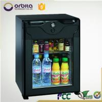 Buy cheap AC220V small refrigerator for bar and restuarant from wholesalers