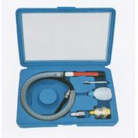 Buy cheap Pneumatic Tool, Air Tool,Air Die Grinder with speed 65000RPM product