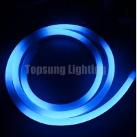 Buy cheap 14*26mm colored led light neon digital 24v lights from wholesalers