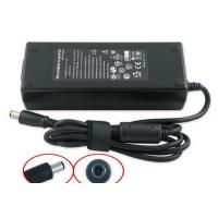 Buy cheap Dell 19.5V 6.7A 130W AC Adapter(Smart-pin) from wholesalers