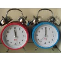 Buy cheap MP3 Alarm Clock (MP-45) from wholesalers