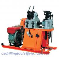 Buy cheap WTY-30A Light Drilling Machine from wholesalers