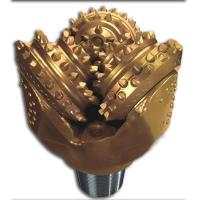 New good Tricone bits & TCI drill bit for petroleum drill