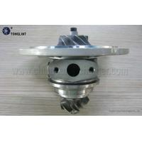 Buy cheap Isuzu NKR Turbo Cartridge / Turbocharger Core RHF4H 8973311850 8973311851 VB420076 VA420076 product